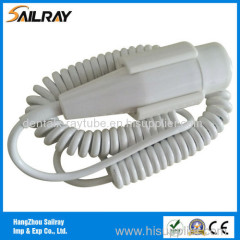 One step X-ray Hand Switch for Fetal movement marker HS-02-1 (2 Cores 2.2m)