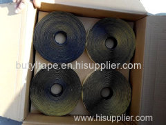 butyl tape related products