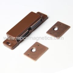 catture magnetici per mobili da cucina