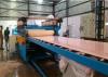 PVC Building Plastic Board Extrusion Line For Advertisement / Decoration