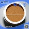 Fipronil 80%WG 20%SC 20%FS insecticide Regent CAS 120068-37-3