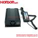 100W/150W/200W/300W Optional Electronic warning vehicle siren alarm