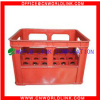 High Quality With Good After Service Plastic Beer Crates