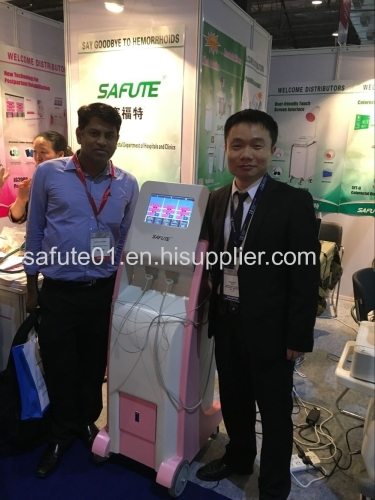 New Anorectal Treatments Equipment price