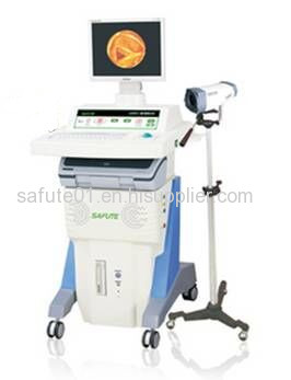 Hemorrhoid Treatments Recovery Machine