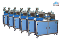 Automatic magnetic separator for sale