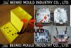 hot sale auto parts battery case mould