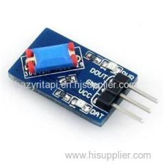 Tilt Switch Module Product Product Product