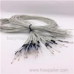 NTC 100K Thermistors 1% With Cable