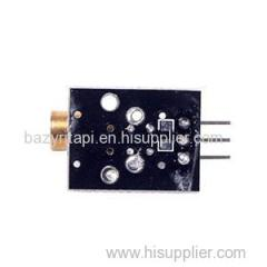 Laser Module Product Product Product