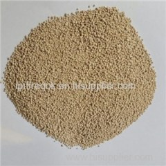 L-Lysine HCL 98.5% Product Product Product