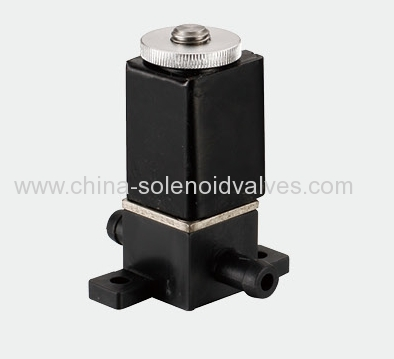petrol solenoid valve for gas online