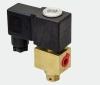 solenoid valve for diesel charging machine