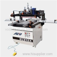 China Edge Banding machine Manufacturer - WEIHAI AUYU