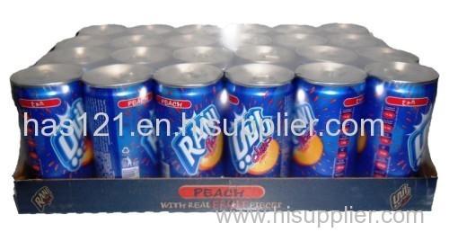 Rani Fruit-Juice 180ml/ 240ml