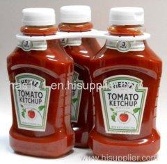 Heinz Tomato Ketchup/ Heinz Tomato Ketchup