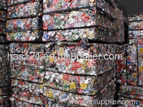 Aluminium UBC Scrap/ Aluminium Extrusion 6063 Scrap/ Aluminium Wire Scrap