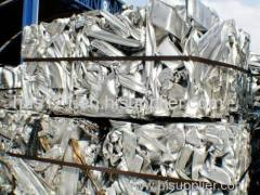 Aluminium Extrusion 6063 Scrap/ Aluminium Wheel Scrap.