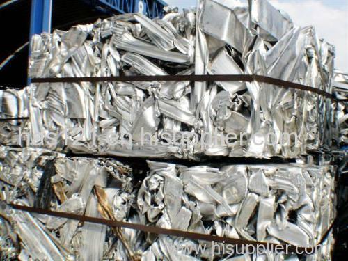 Aluminium Extrusion 6063 Scrap/ Aluminium Wheel Scrap.