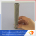 Albaba golden supplier alibaba malaysia online shopping filter parts oil filter filter tube