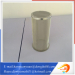 Small Stainless steel mesh filter tube With ISO9001:2008 Certification
