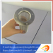 Small Stainless steel mesh filter tube high technology demand