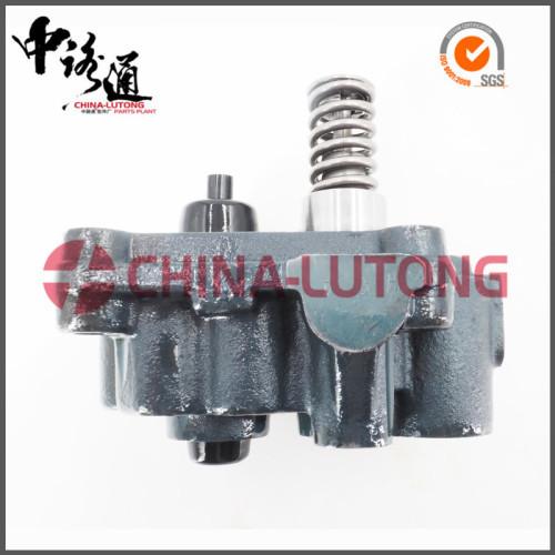 Head Rotor for Yanmar Engine-Diesel Pump Parts 4D88,4TNE88,4TNV88