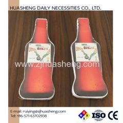 Cotton Magic T Shirt China Manufacturer