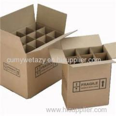 Wine Carton Packaging Product Product Product