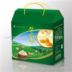 Packaging Carton Boxes Product Product Product