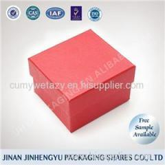 Retail Box Product Product Product
