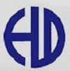 Dezhou Hualude Hardware Products Co., Ltd