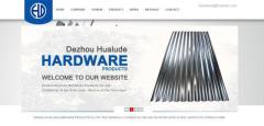 Dezhou Hualude Hardware Products Co., Ltd