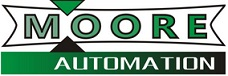 MOORE AUTOMATION LTD.