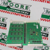 IC693MDL940 new in stock