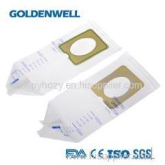Medical Disposable Pediatric Urine Bag