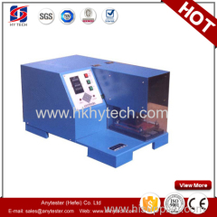 Digital Carpet Dynamic Load Tester