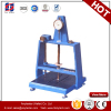 Dial Type Carpet Thickness Tester