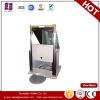 Carpet Flammability Tester CFR 1630/1631