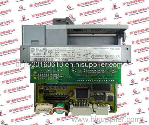 AB 1746-NO4V big discount AB 1746-NO4V 1746-NO4V