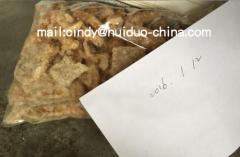 alta qualità TH origine PVP CHINA