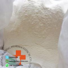 Female Hormone Powder Diethylstilbestrol(DES) 6898-97-1