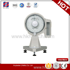 High Quality Torsion Balance