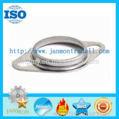 Steel stamped part Steel punched part Stamped parts Stamping parts Stamping process Stamping service Stainless steel
