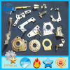 Stamping part Stamping parts Punching part Punching parts Metal stamping part Metal stamping parts Metal punching part