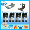 Stamping part Punching part Punching parts Metal stamping part Metal stamping parts Metal punching parts Metal punching