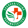 Shanghai Yijing Pharmaceutical&Chemical Co.,Ltd