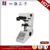 Digital Microscope Vickers Hardness Tester