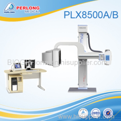 Medical digital x ray machine prices