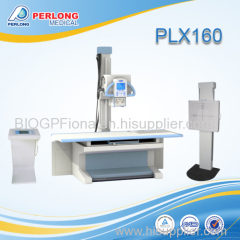 Digital radiography X-ray Machine